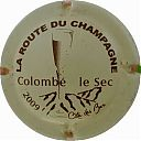 45-RC09-Colombey-le-Sec.JPG