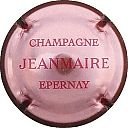 JEANMAIRE_NR_Rose_marque_Champagne_Epernay.JPG