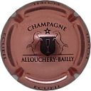 allouchery-bailly_5.jpg