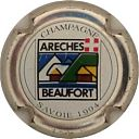 areches_beaufort.jpg
