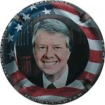 1977-1981_Jimmy_Carter_19-45~0.JPG