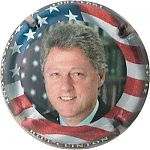 1993-2001_Bill_Clinton_21-45~0.JPG