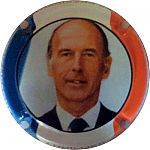 Ndeg25s_20_V_Giscard_d_estaing.jpg