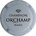 ORCHAMP_NR_05_Blanche.jpg