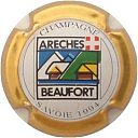 areche_beaufort_contour_or.jpg