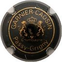 garnier_causin_noir_et_or.jpg