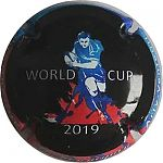 worl_cup_2019.jpg