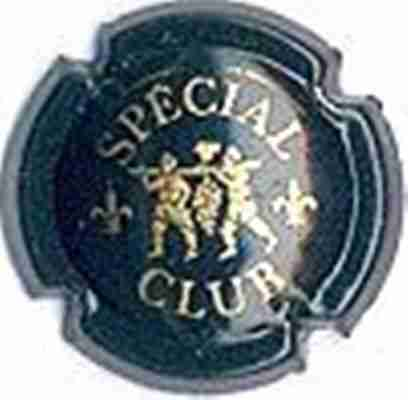 CLUB_SPECIAL_-NR_bleu_nuit_non_cerclee_ecriture_or.jpg