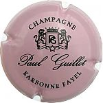 GUILLOT_PAUL_NR_Rose_et_noir.JPG