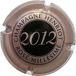 HENRIOT_NR_2012__Rose_Millesime2C_Noir_et_rose_pale.JPG