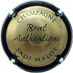 MALOT_SADI_Ndeg53_Brut_Authentique2C_Or_contour_noir.JPG