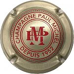 MICHEL_PAUL_NR_Initiales2C_Rouge_sur_or_pale.JPG