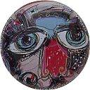 A-1_Art_collection_Ndeg05.JPG