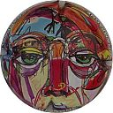 A-1b_Art_collection_Ndeg05.JPG