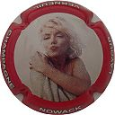 NOWACK-LAYOUR_NR-1_Contour_rouge_28Maryline_Monroe29.JPG