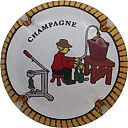 Ndeg1005d_Contour_orange2C_striee.JPG