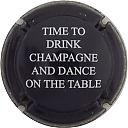 Ndeg1007_Time_to_Drink.JPG